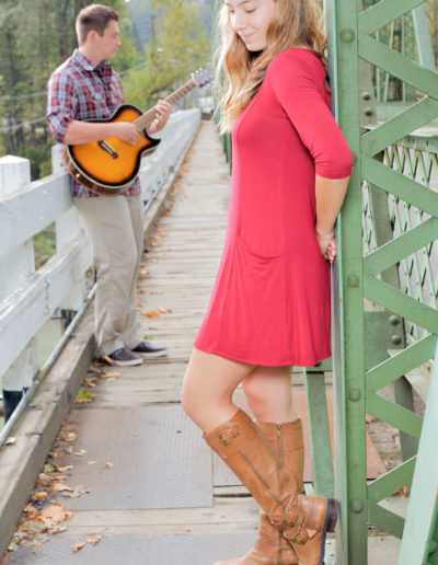 Spokane and Coeur d'Alene Photography