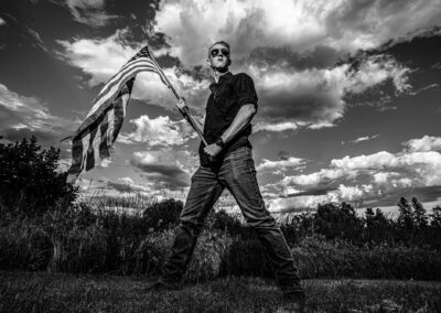Photographer Spokane