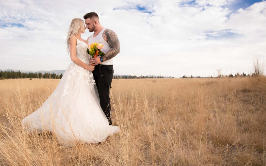 Affordable Photography Spokane