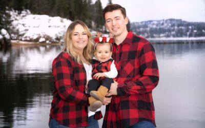 Spokane Photographer Dawna Stafford | Retro Crush Media, LLC